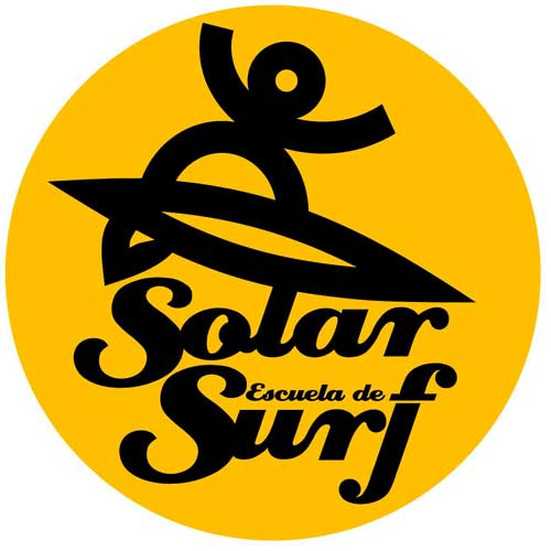 solar_surf