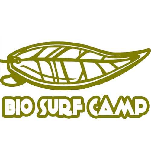 surf_bio_camp