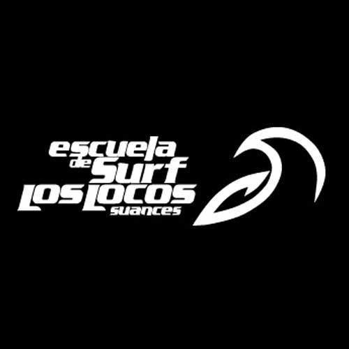 surf_los_locos