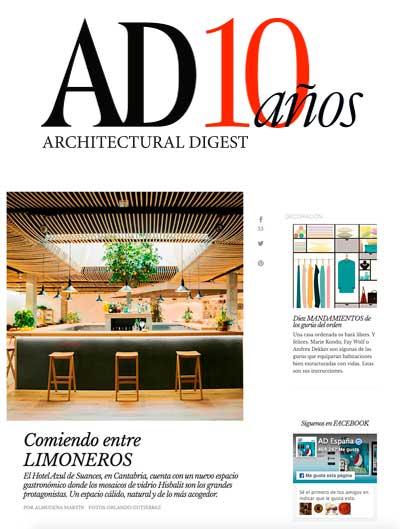 ad_10
